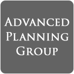 Advanced Planning Group Logo
