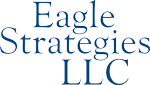 Eagle Strategies, LLC Logo