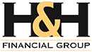 H&H Financial Group